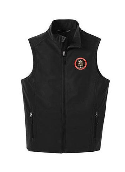 NSLS Fleece Vest - Men's