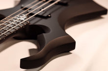 Load image into Gallery viewer, Instrument- Argyle Goolsby HAXXAN SIGNATURE BASS