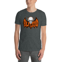 Load image into Gallery viewer, Shirt- Blitzkid BLITZBAT BRANCHES