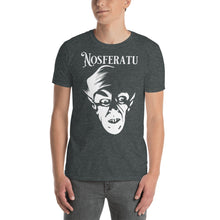 Load image into Gallery viewer, Shirt- Nosferatu HOST