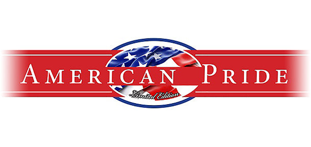 B&P American Pride: Giving Back to Veterans