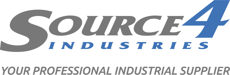 Source 4 Industries