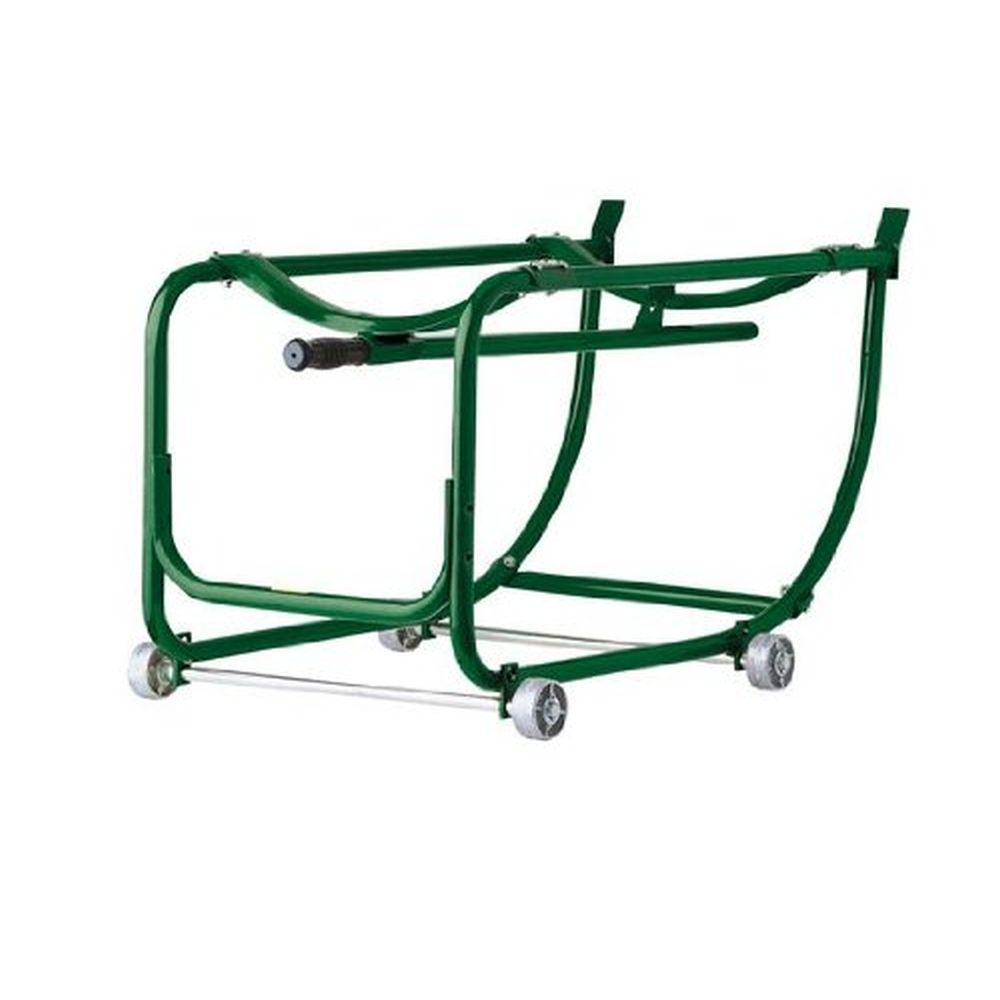 Drum Cradle for Up To 600 lb Drums - 08800