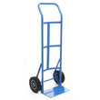 Light Duty Hand Truck - 400lb. Capacity