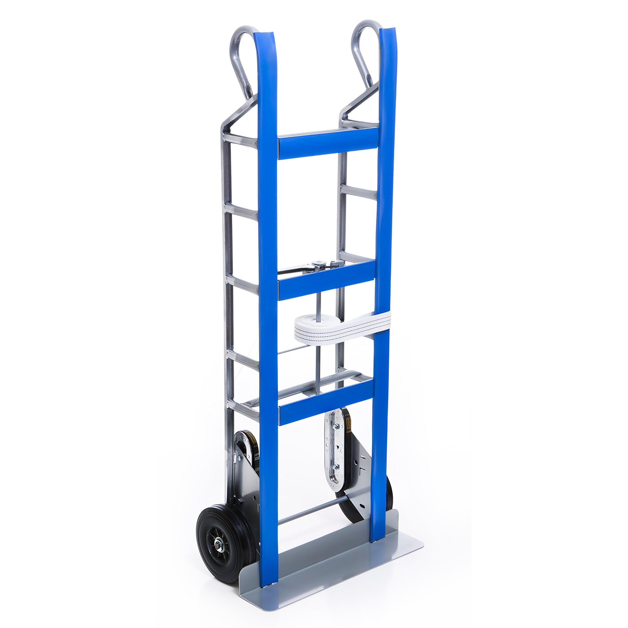 Appliance Hand Truck Heavy Duty - 1404