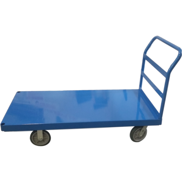 "All Purpose Dutro Platform Truck 30"" x 60"" - 2000lb Capacity"