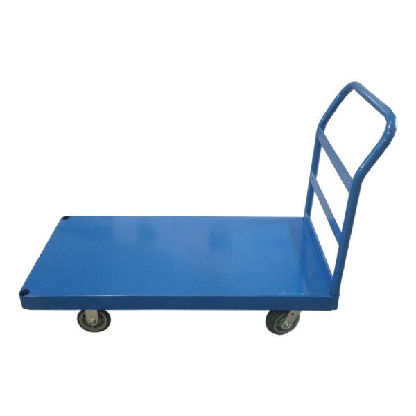 "All Purpose Platform Truck 24"" x 48"" - 1500lb. Capacity"