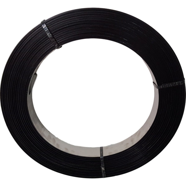 "1-2"" Steel Strapping 2500'"