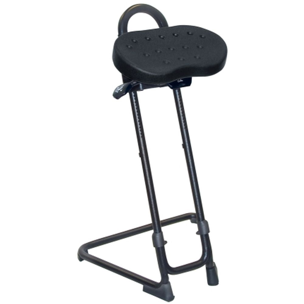 Ergonomic Sit-Stand Stool