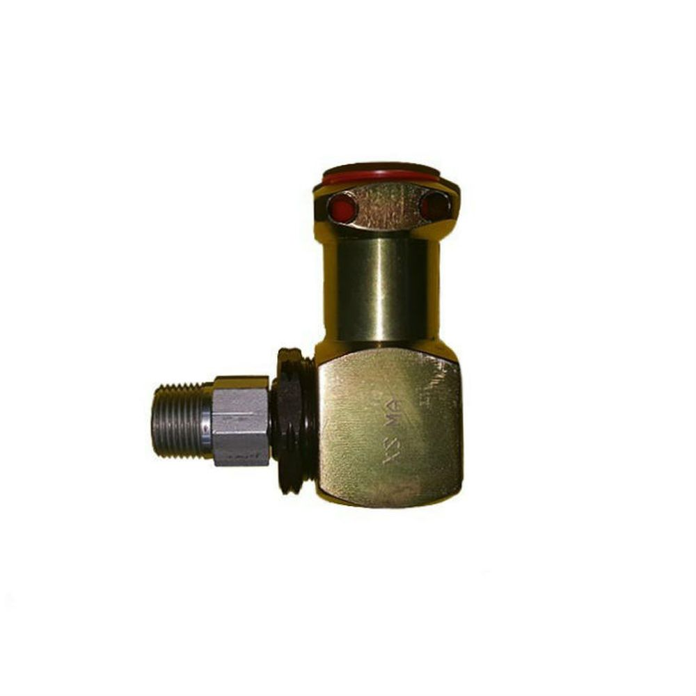 Swivel Assembly for Hose Reel 84275