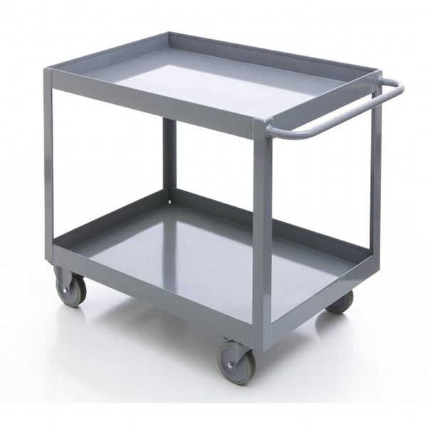"Service Cart  24""W x 36""L- Heavy Duty"