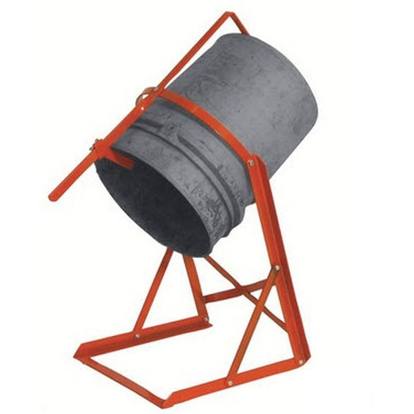 Wesco® Drum Tipper