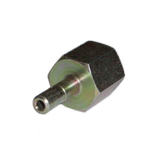 Adapter - D6 Replaces 249565