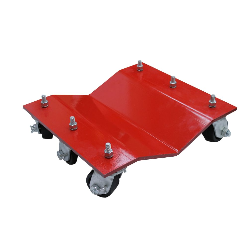 Super Duty Auto Dolly - M998043