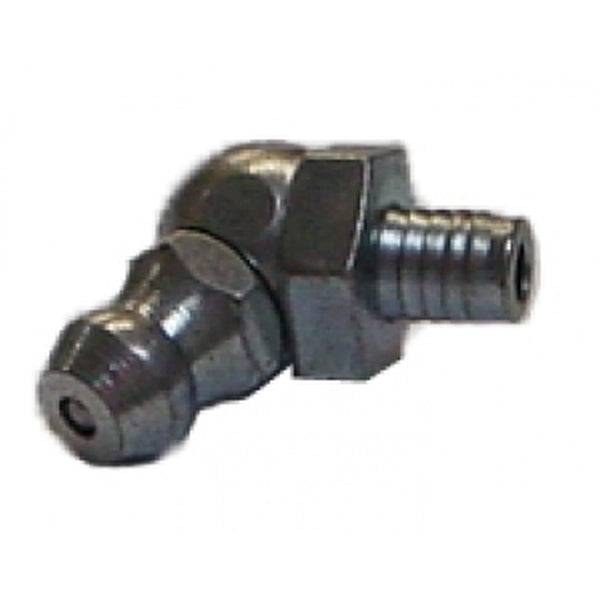 Drive-Type Grease Fitting