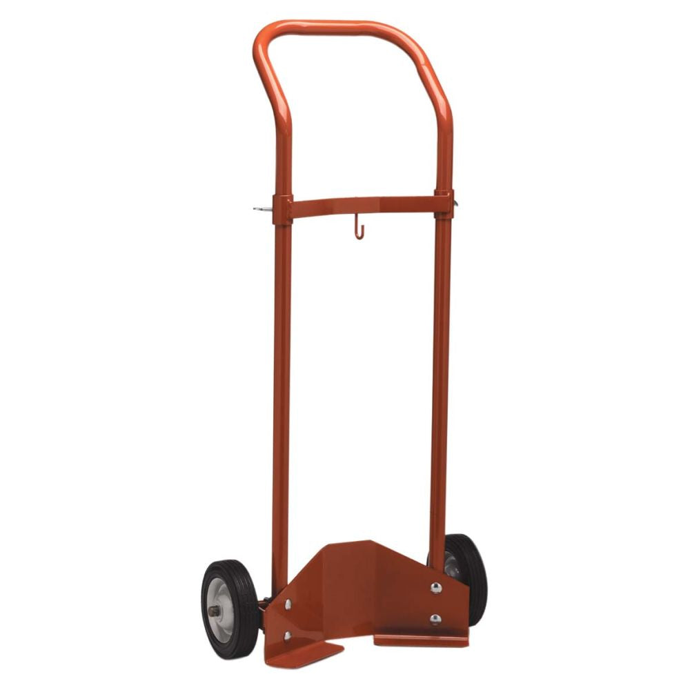 Lincoln Drum Hand Truck Dolly - 674