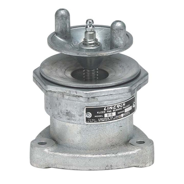 Wheel Bearing Packer