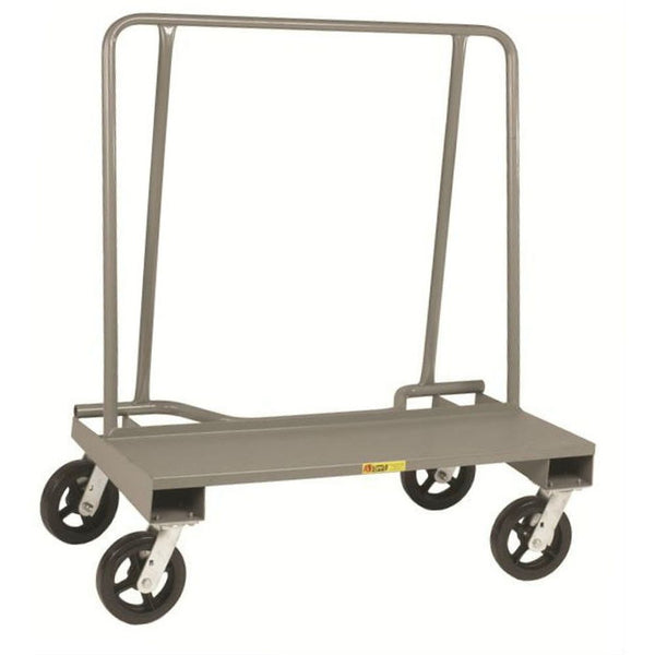 Dry Wall Cart (Mold-on Rubber Wheels)