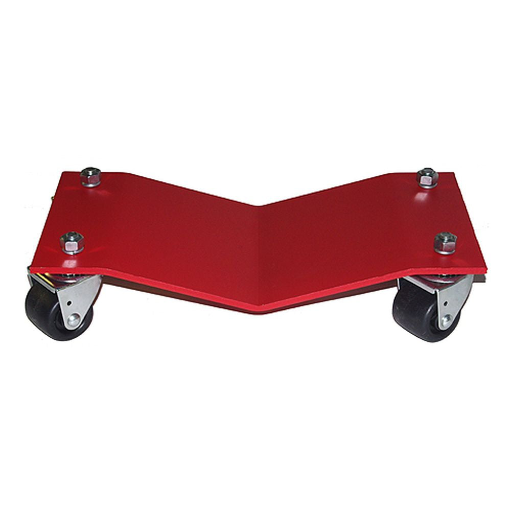 Standard Auto Dolly 1500 Lbs. Capacity (8
