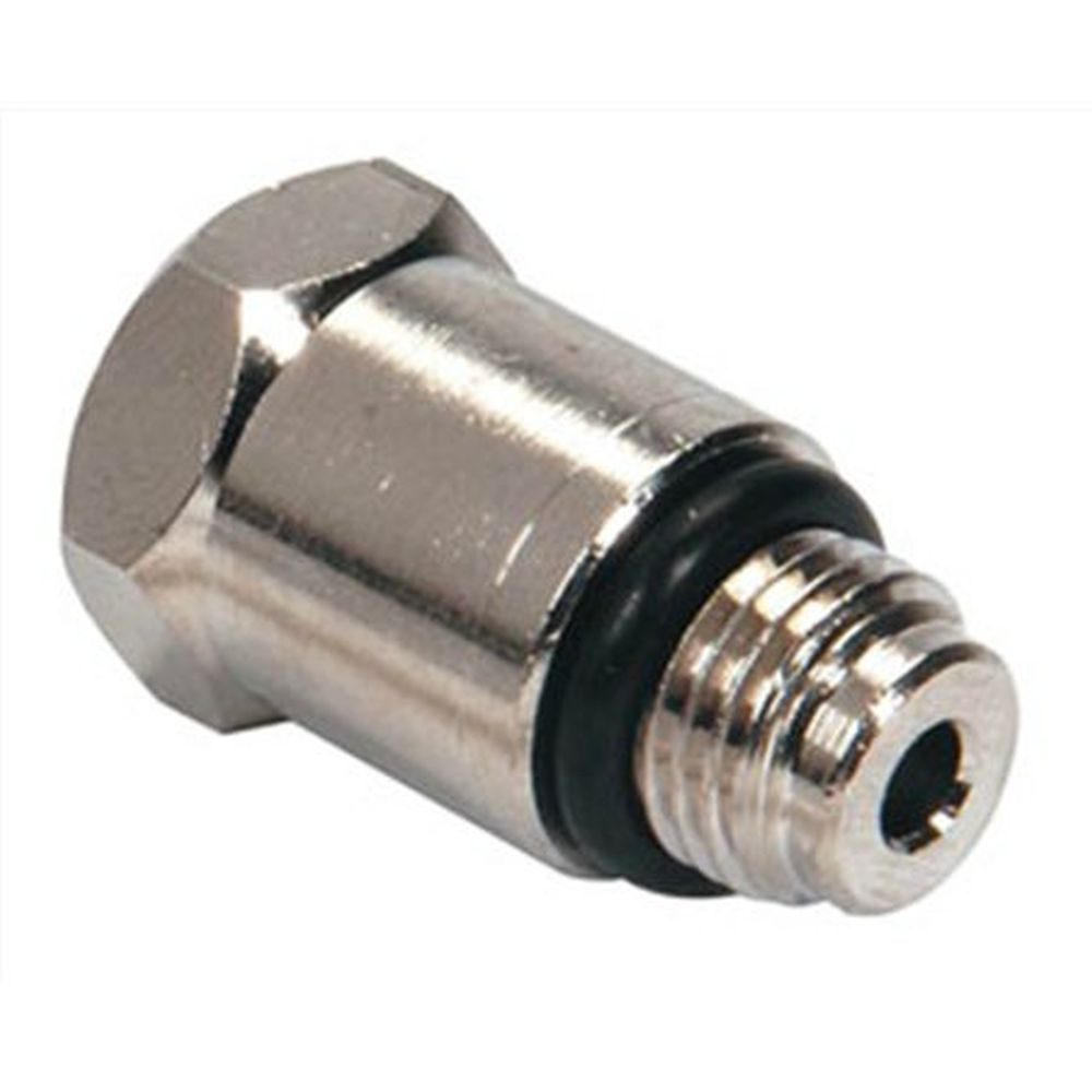 12 mm X 14 mm Compression Adapter