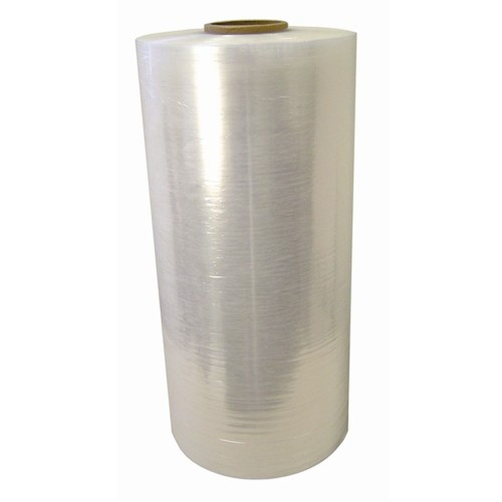 Stretch Wrap Machine Film (1 Roll)