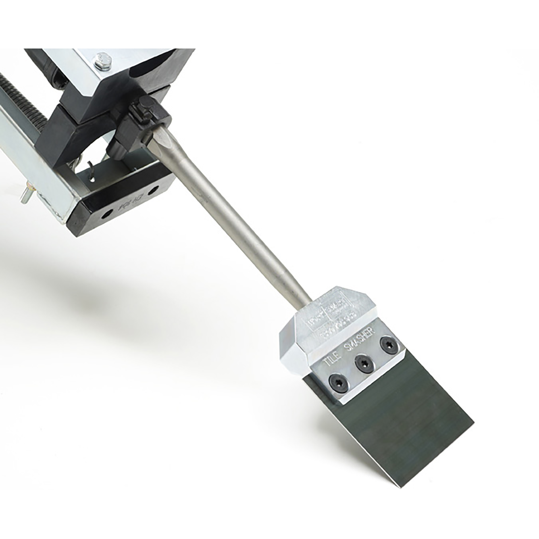 Makinex Tile Smasher Head Attachment