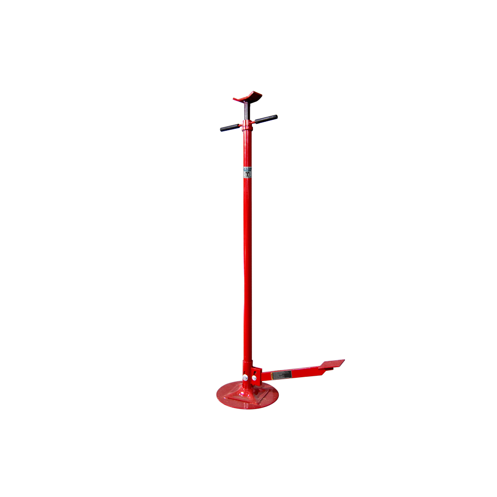 Auxiliary Jack Stand 1500 lbs