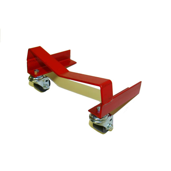 Engine Auto Dolly Attachment (Heavy Duty)