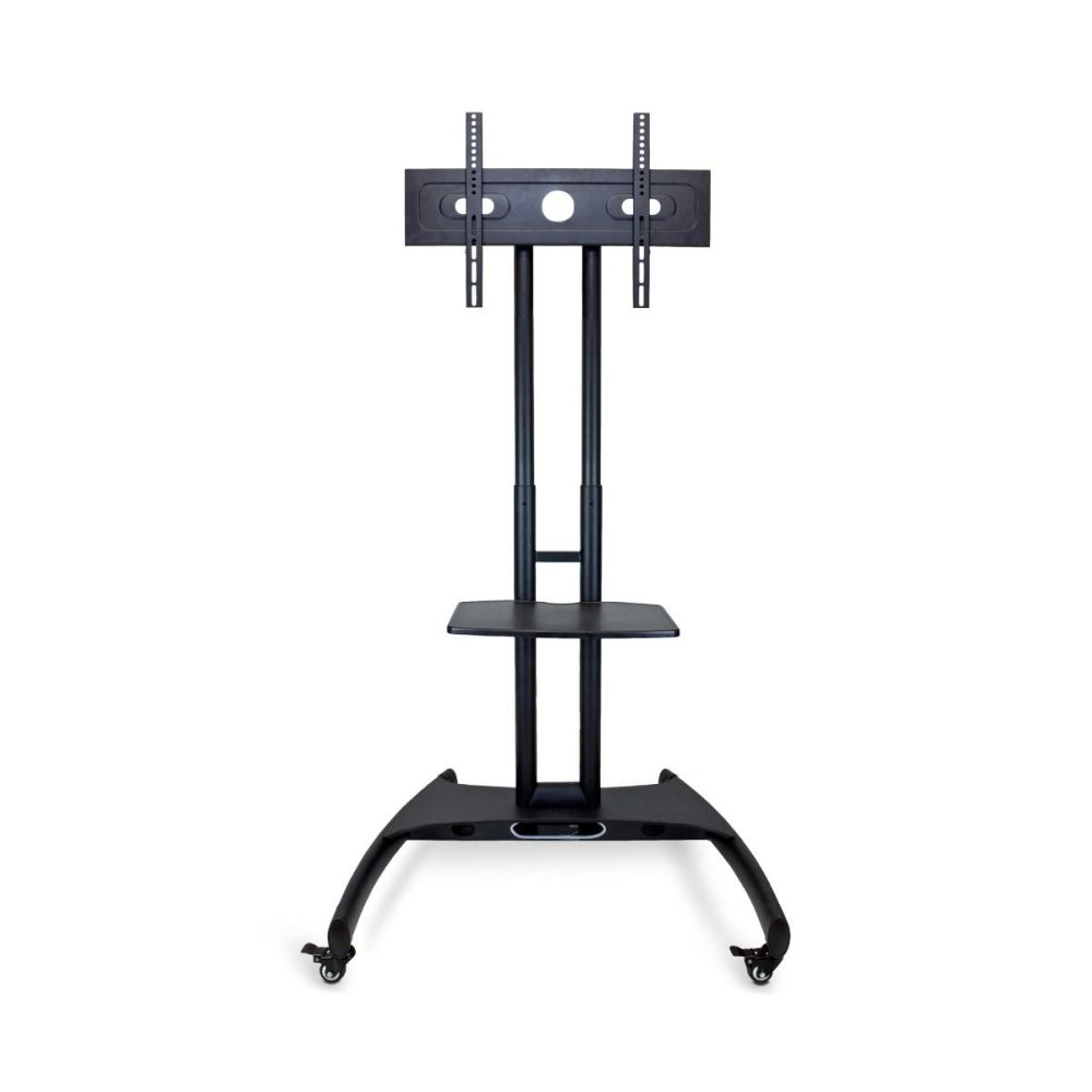 Adjustable Height LCD/LED TV Stand