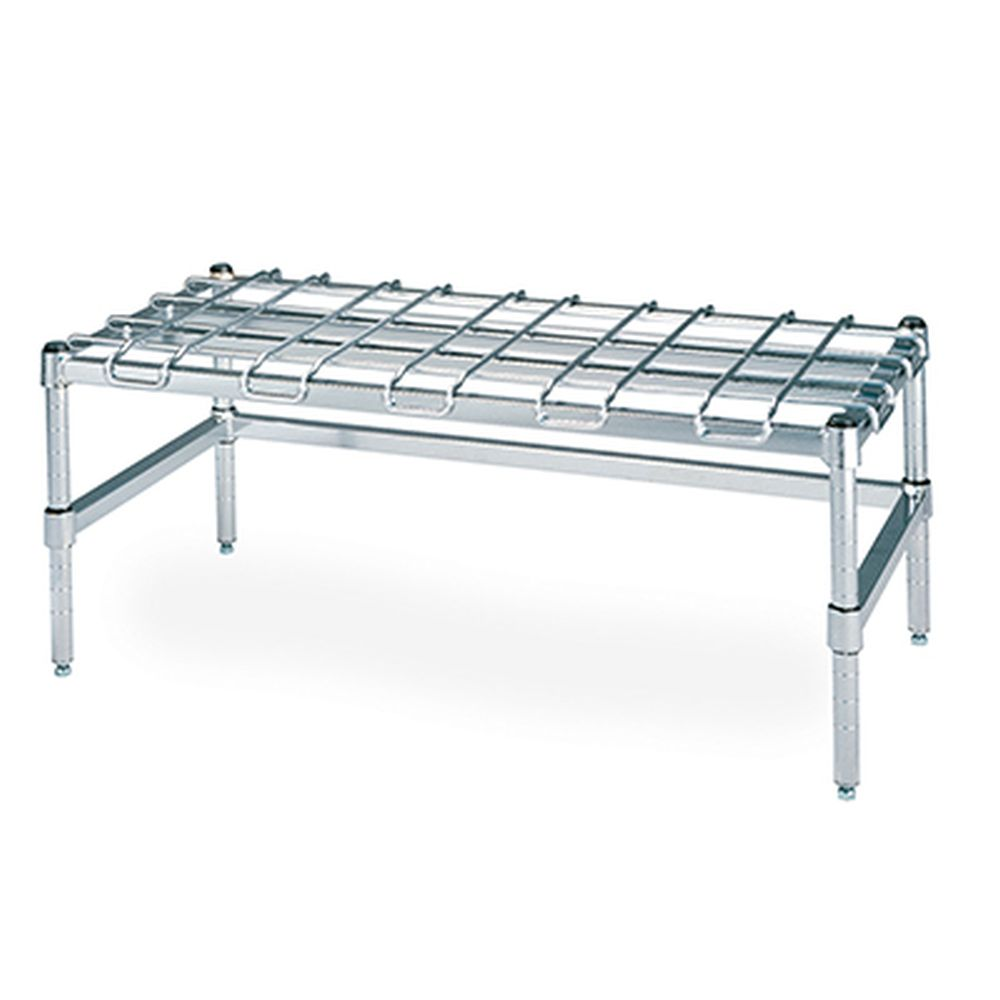 Heavy Duty Dunnage Rack - HP31C