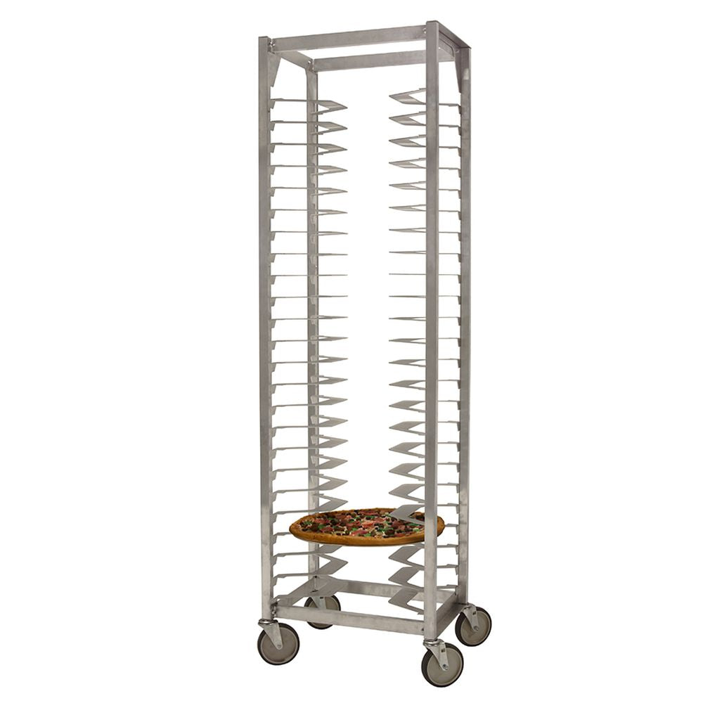 Single Pizza Rack 18
