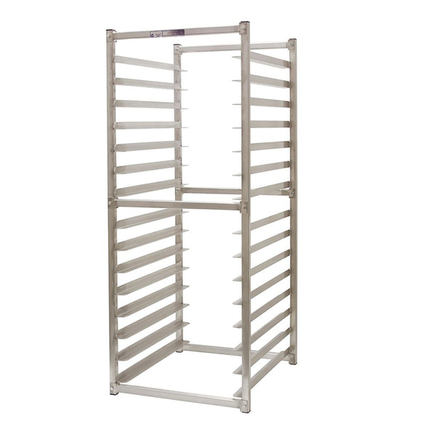 Full Size Insert Pan Rack (Stationary)