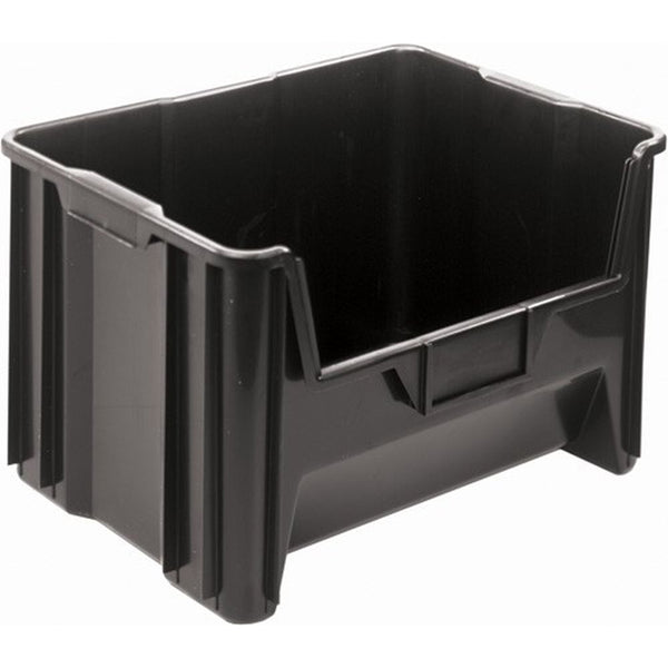 "Giant Stack Container 19-7/8""W  x 15-1/4""L (3 Pack)"