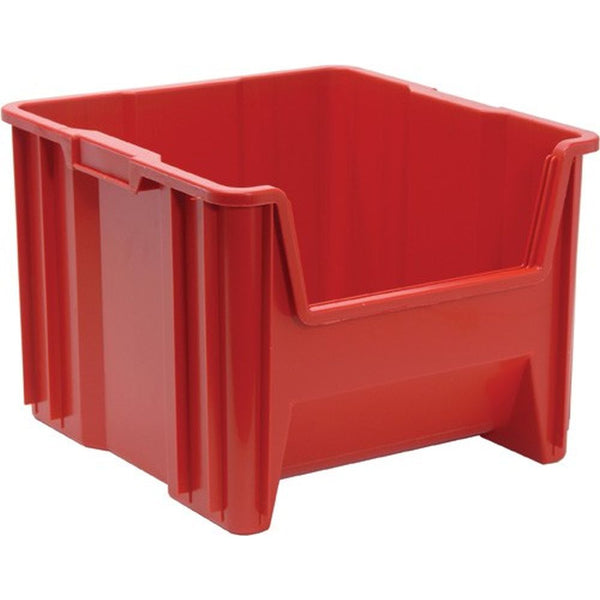 "Giant Stack Container 16-1/2""W x 17-1/2"" (2 Pack)"