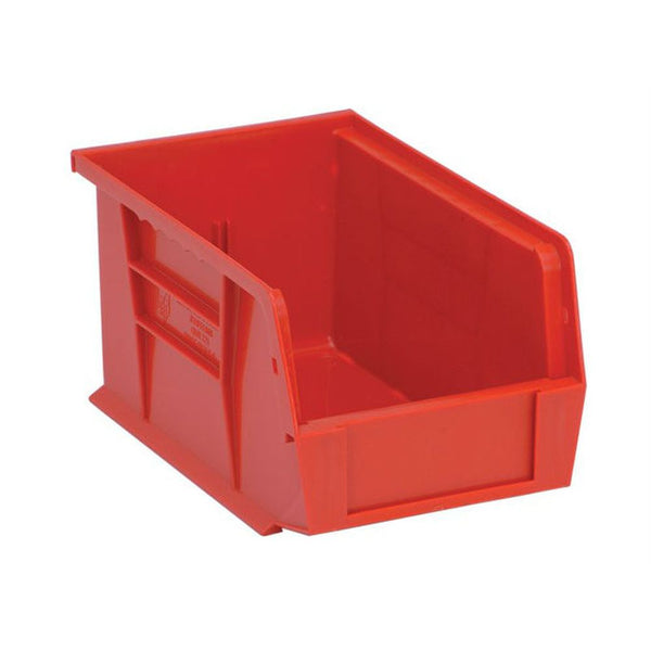 "Ultra Stack and Hang Bins 6""W x 9-1/4""L - QUS221 (12 pack)"