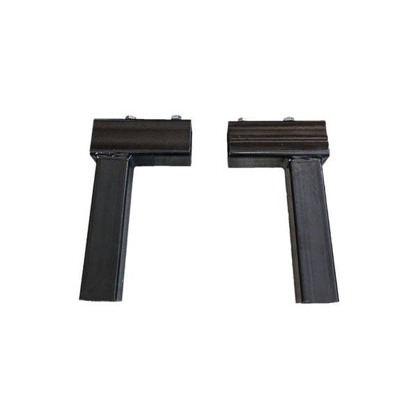 Titan Valance Adapter Set for Rotisserie (Set of 2) - ROT-VA