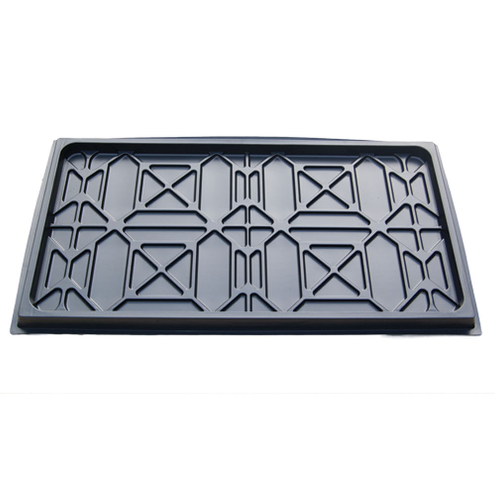 Parking Lift Drip Trays for SDPL-8000 (3 Pack)