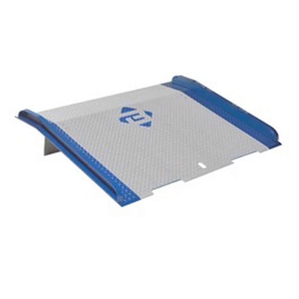 Bluff® Speedy Board® - 10,000lb. Capacity