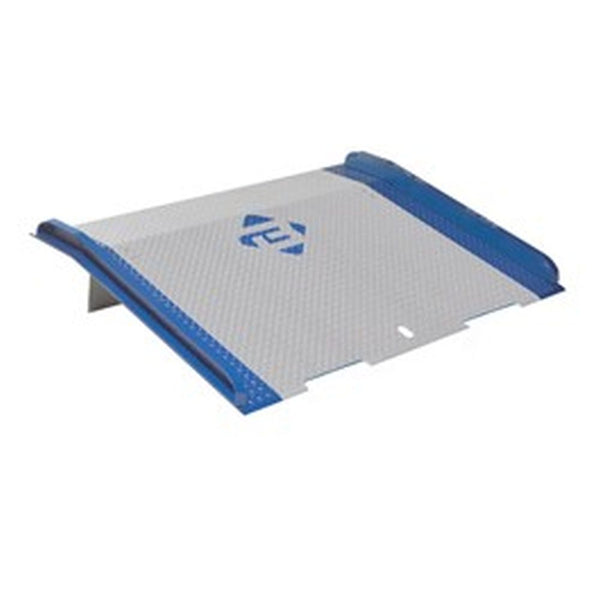 Bluff® Speedy Board® - 20,000lb. Capacity
