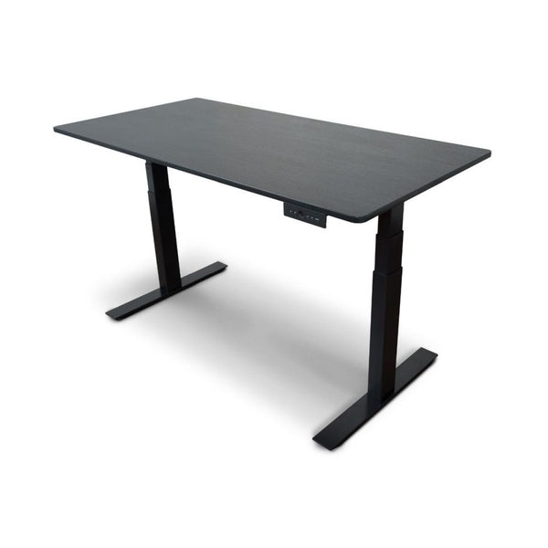 3 Stage Dual Motor Electric Stand Up Desk