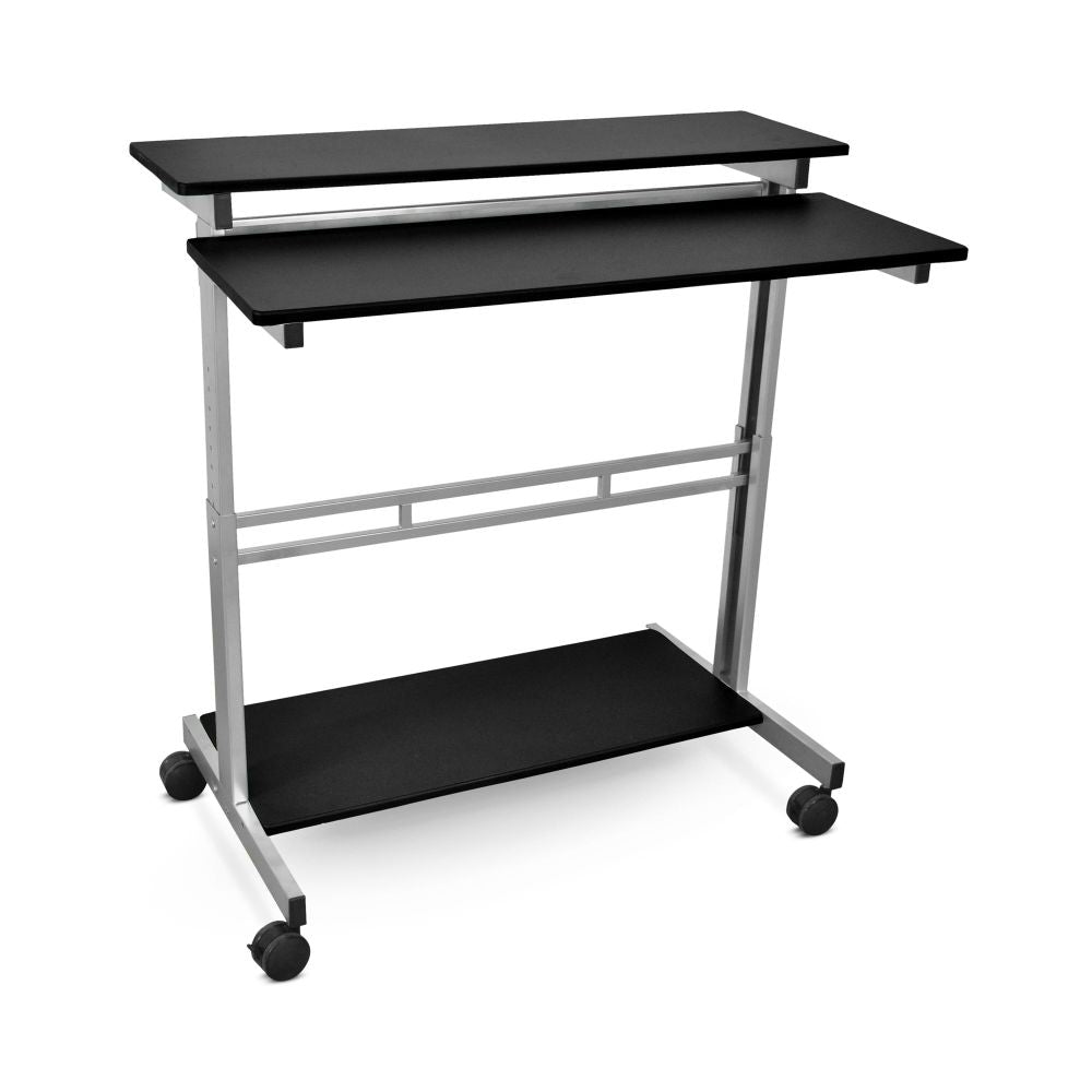 Adjustable Stand Up Desk(39.5