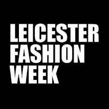 Leicester Fashion Week