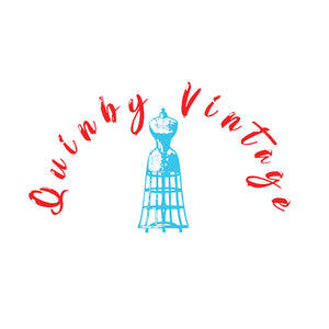 Quinby Vintage