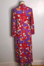 Load image into Gallery viewer, 1960s Vintage Sequined Anne Fogarty Dress/Evening Gown-Quinby Vintage