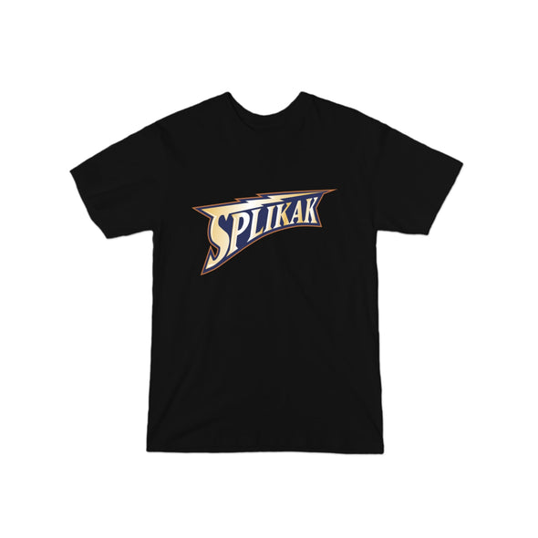 Dubs Retro Splikak T-Shirt