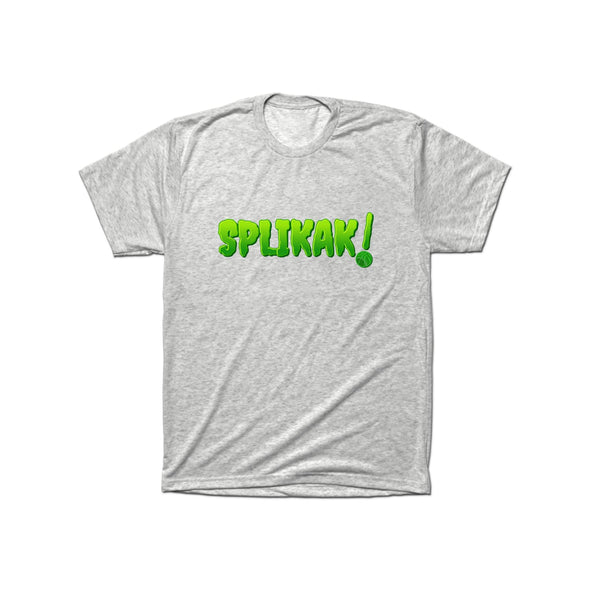 Splikak Slime T-Shirt