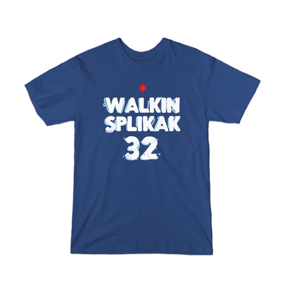 Famous Los 32 Walkin Splikak Shirt Jersey Youth T-Shirt