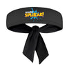 Walkin Splikak Ninja Headband