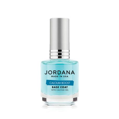 Jordana Nail Treatment