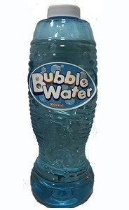 Bubble Refill 1000ml